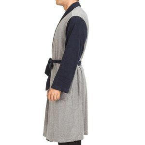 Tommy Hilfiger Men's Terry Robe